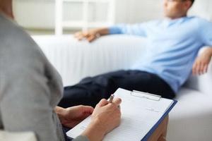 Оплата судебно-психиатрической экспертизы