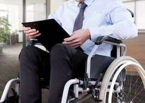 Экспертиза по установлению временной утраты трудоспособности