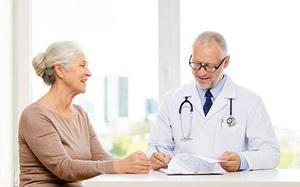 Определение о назначении посмертной психолого-психиатрической экспертизы