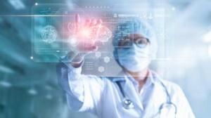 Независимая оценка качества оказания медицинских услуг