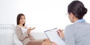Применение судебной психолого-психиатрической экспертизы в гражданском процессе