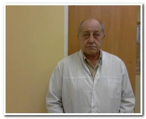 Ходатайство о назначении психиатрической экспертизы по уголовному делу