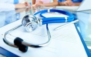 Проведение независимой оценки качества медицинской организации