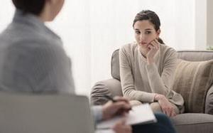 Суть психолого-психиатрической экспертизы