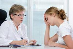 Постановление о назначении психиатрической экспертизы