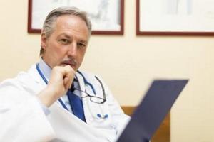 В каких случаях назначают психиатрическую экспертизу?