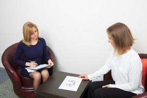 Судебно-психиатрическая экспертиза малолетних