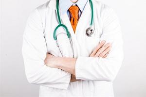 Когда назначается сексолого-психиатрическая экспертиза?