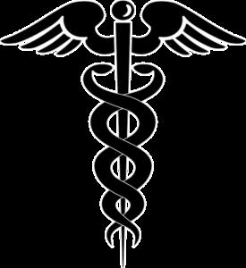 Новые приказы по здравоохранению