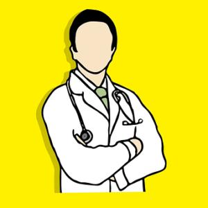 Ведомственная экспертиза качества медицинской помощи