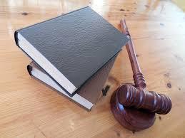 Акт судебно медицинской экспертизы