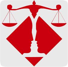Виды судебно-медицинской экспертизы