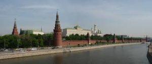 Независимая судмедэкспертиза в Москве