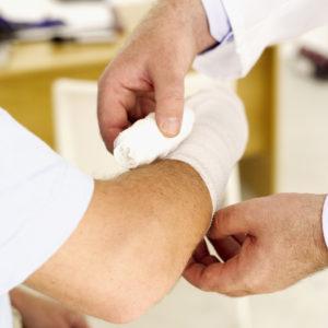 Преимущества независимой медицинской экспертизы