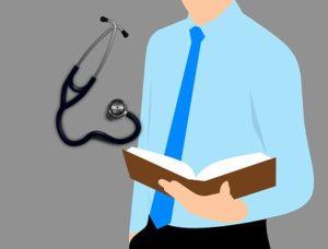 Постановление о судебно-медицинской экспертизе