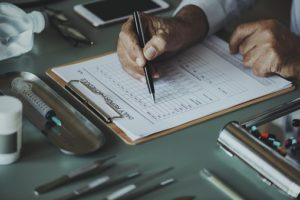 Порядок назначения судебно медицинской экспертизы