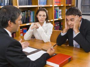 Что представляет собой медицинское психиатрическое освидетельствование?