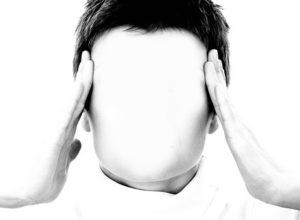 Назначение психологической экспертизы