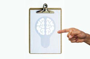 Порядок проведения психиатрического освидетельствования