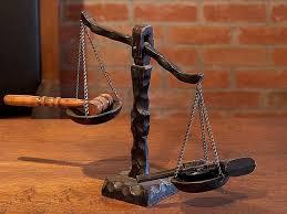 Порядок назначения судебно-психиатрической экспертизы