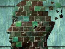 Особенности организации психиатрической экспертизы