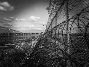 Проведение судебно-психиатрической экспертизы заключенным