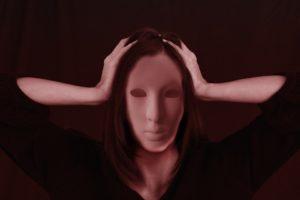 Назначение судебно-психиатрической экспертизы