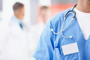 Как провести экспертизу медицинских услуг