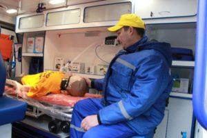 Экспертиза качества и безопасности медицинской помощи