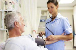 Экспертиза медицинских услуг ненадлежащего качества