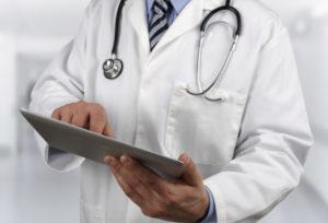 Независимая экспертиза качества медицинской помощи