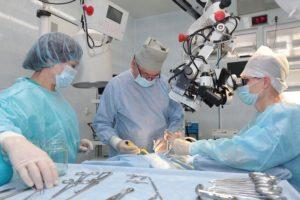 Консультационные услуги по проведению судебно медицинской экспертизы