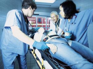Независимая экспертиза медицинских услуг