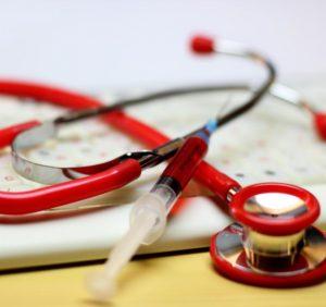 Куда обращаться для экспертизы качества медицинской помощи
