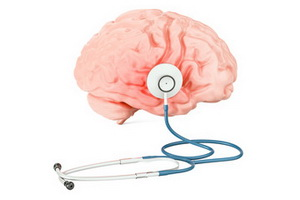 Примеры психолого-психиатрической  экспертизы