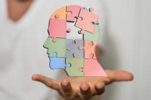 Обжалование психиатрической экспертизы