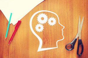 Психиатрическая экспертиза и психологическая экспертиза