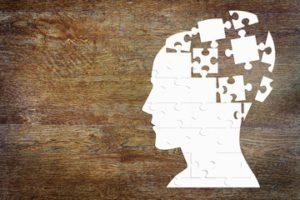 Ходатайство о психиатрической экспертизе по уголовному делу