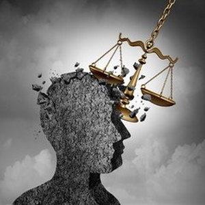 Постановление суда о назначении психиатрической экспертизы