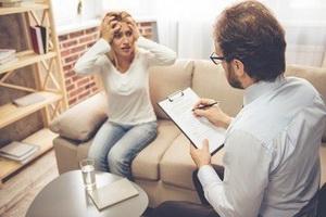 Вопросы перед судебно-психиатрической экспертизой