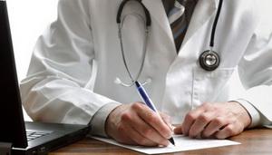 Психиатрическая экспертиза: основания проведения