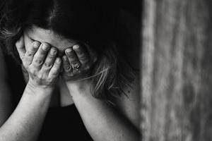 Психиатрическая экспертиза после смерти