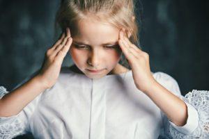 Предмет психолого-психиатрической экспертизы