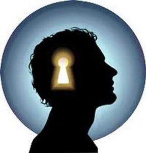 Судебно-психиатрическая экспертиза: какие вопросы задают?