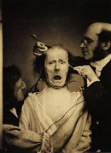 Посмертная судебно психиатрическая экспертиза вопросы
