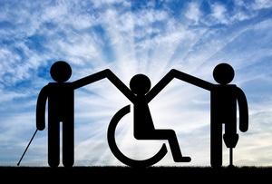 Экспертиза по определению экспертизы временной и стойкой утраты трудоспособности
