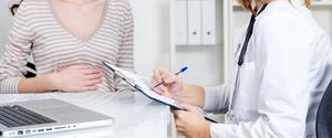 Экспертиза по определению легкой степени тяжести вреда здоровью при ДТП
