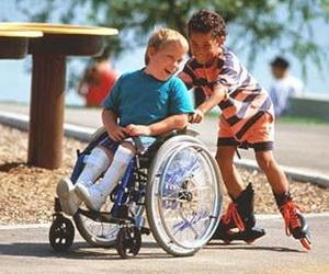 Какая связь между инвалидностью и потери трудоспособности?