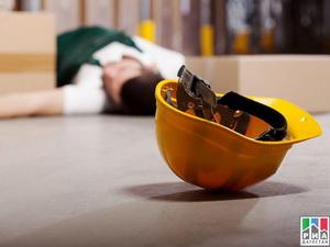 Экспертиза по установлению утраты здоровья