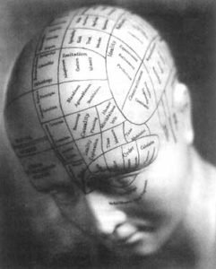 Постановление о назначении стационарной психиатрической экспертизы